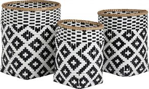 manden-set-van-3---bamboo---zwart-wit-print---40x46-35x41-30x37---nordal[0].jpg
